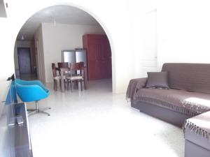 Msida Shared Apartment