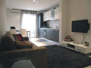 Gzira Modern Apartment