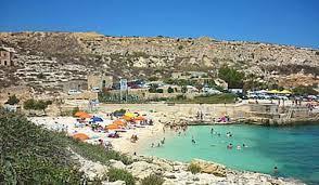 Il kuncizzjoni a qala malta migliori tariffe garantite - Malta a novembre bagno ...