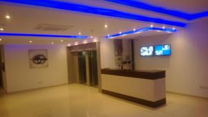 Blubay Hotel & Apartments