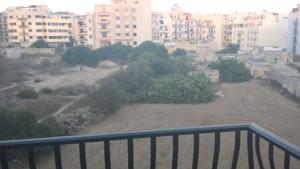 Qawra Apartment